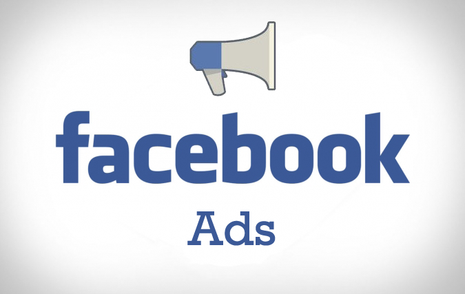 Facebook Advertising Company, Australia