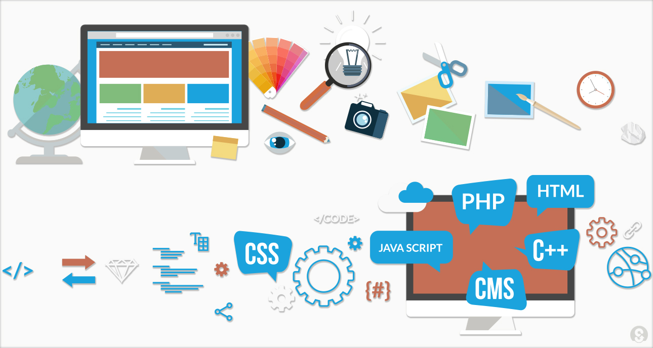 Effective Web Development Tips