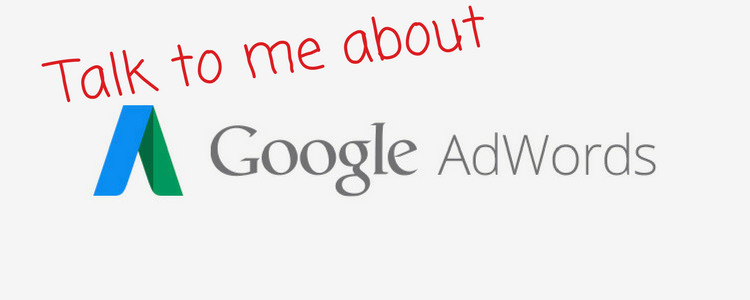 adwords expert melbourne